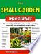 Small Garden Specialist