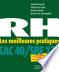 RH: Les meilleures pratiques du CAC 40/SBF 120