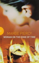 Find Woman on the Edge of Time at Google Books