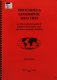 Postcodes & geographic data files: an international guide to ...