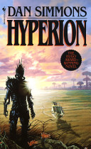 Find Hyperion at Google Books