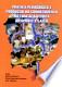 Prática pedagógica e produção do conhecimento na Educação Física & ...