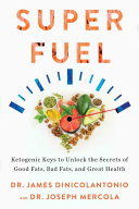 Find Superfuel at Google Books