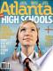 Atlanta Magazine - janv. 2007