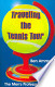 Traveling the Tennis Tour: The Men's Professional Tour