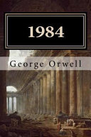 Find 1984 at Google Books