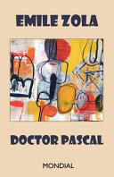 Find Doctor Pascal at Google Books