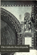 The Catholic Encyclopedia: An International Work of ...