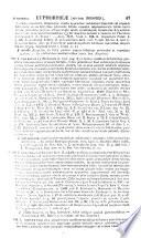 Prodromus systematis naturalis regni vegetabilis: sive enumeratio ...