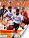 Placar Magazine - dez. 1999