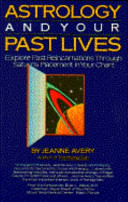 Find Astrology and Your Past Lives at Google Books