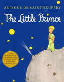 Find The Little Prince at Google Books