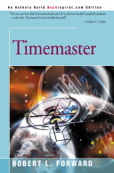 Find Timemaster at Google Books