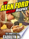 Alan Ford from books.google.com