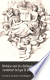 Notice sur le château de Sarcus restitué tel qu'il était lors de ...