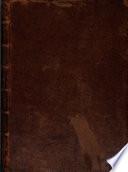 Historia general del mundo, de XVI. años del tiempo del ...