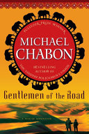Find Gentlemen of the road at Google Books