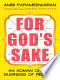 For God's Sake: An Adman on the Business of Religion