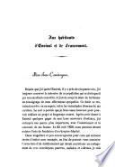 Aux habitants d'Ensival et de Francomont (Fondation d'un ...