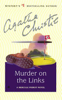 Find Murder on the Links at Google Books