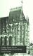 L'église Sainte-Foy de Conches (Eure) et ses vitraux: étude ...