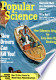 Popular Science - Apr 1963