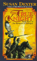 Find The True Knight at Google Books