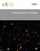 Find Physics - From Stargazers to Starships at Google Books