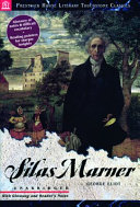 Find Silas Marner at Google Books