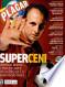 Placar Magazine - jun. 2004