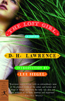 Find The lost girl at Google Books
