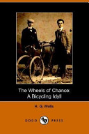 Find The Wheels of Chance at Google Books