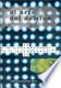 ARTE DEL DOMINÓ. Teoría y práctica, EL -Cartoné- (Libro+CD ROM)