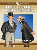Find Club of Queer Trades at Google Books
