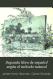 Segundo libro de español según el método natural