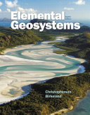 Find Elemental Geosystems at Google Books