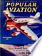 Flying Magazine - Sep 1933