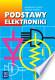 Podstawy elektroniki: podręcznik dla technikum
