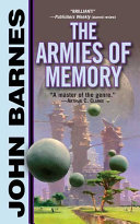 Find The Armies of Memory at Google Books