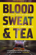 Find Blood, Sweat and Tea at Google Books