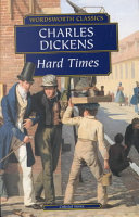 a literary analysis of hard times by charles dickens Hard times literary analysis charles dickens' presentation of characters throughout the novel hard times is significant to the perception of the story and the individual characters often, the voice of the author can easily sway one's opinions on the novel they have written, as can be seen in hard times.
