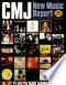CMJ New Music Report - Jan 6, 2003