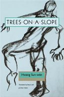 Find Trees on a Slope at Google Books