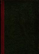 Rubriche Della Commedia Di Dante Alighieri ... E Breve ...