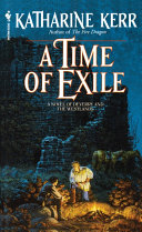 Find A Time of Exile at Google Books