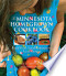 The Minnesota Homegrown Cookbook: Local Food, Local Restaurants, ...