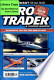 AERO TRADER & CHOPPER SHOPPER, JULY 2004