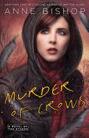 Find Murder of Crows at Google Books