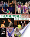 Theatre World 2008-2009: The Most Complete Record of the American ...