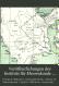 Veröffentlichungen des Instituts für Meereskunde und des ...